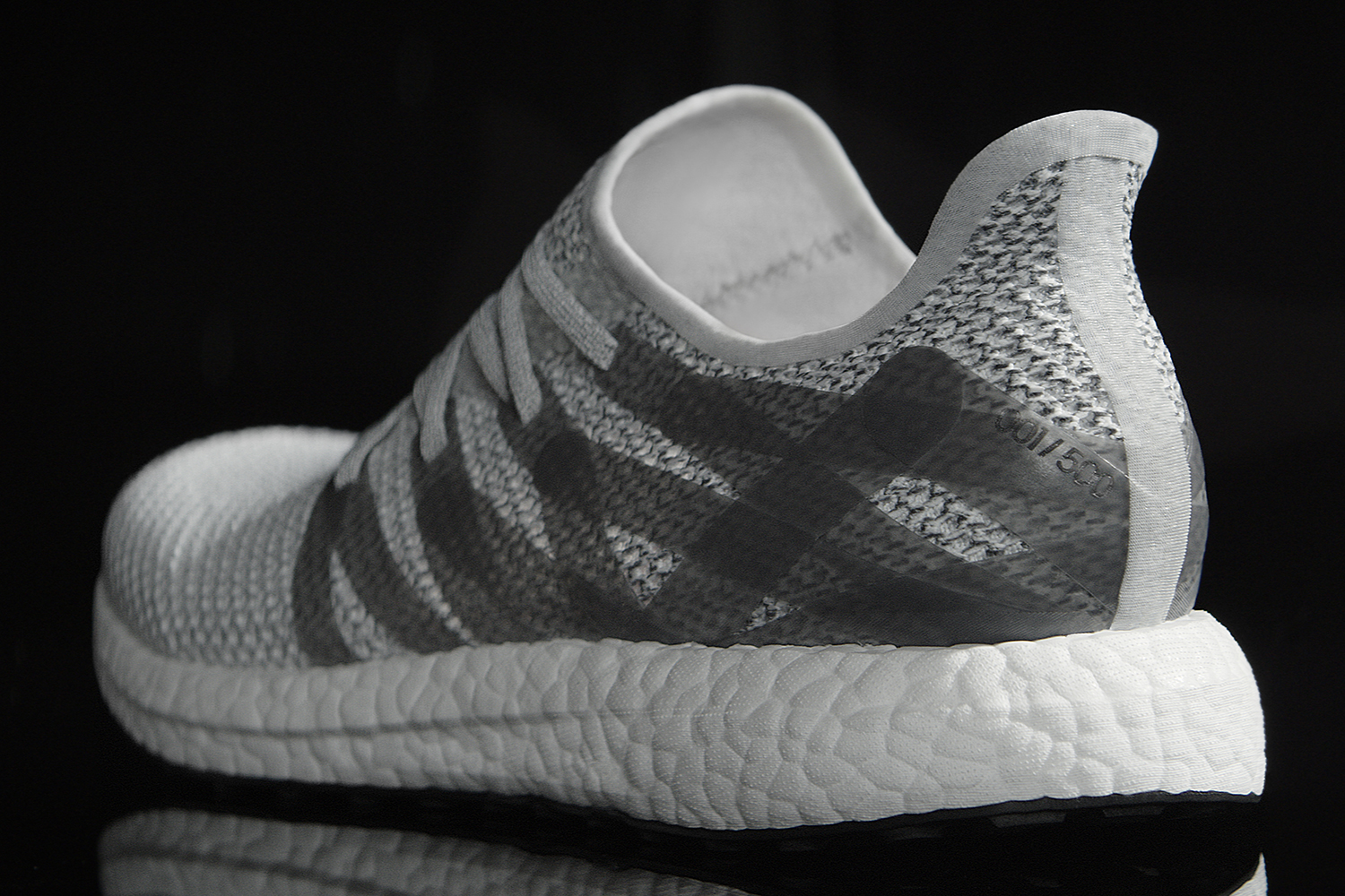 adidas-futurecraft-mfg-4