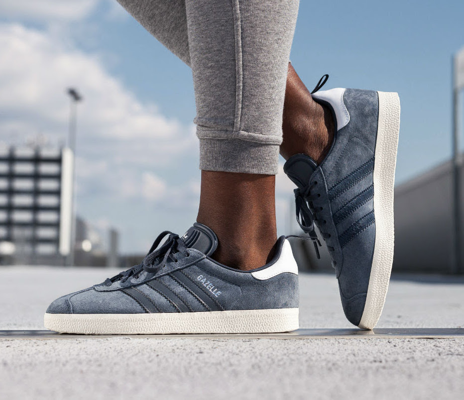 adidas-gazelle-blue-silver-metallic-3