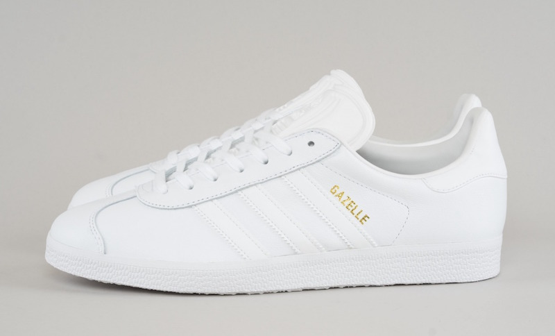 adidas-gazelle-triple-white-1