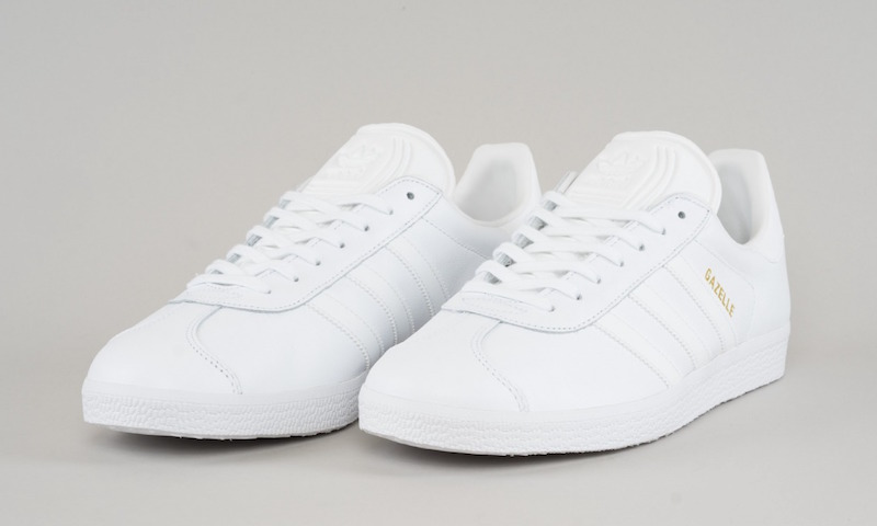 adidas-gazelle-triple-white-2