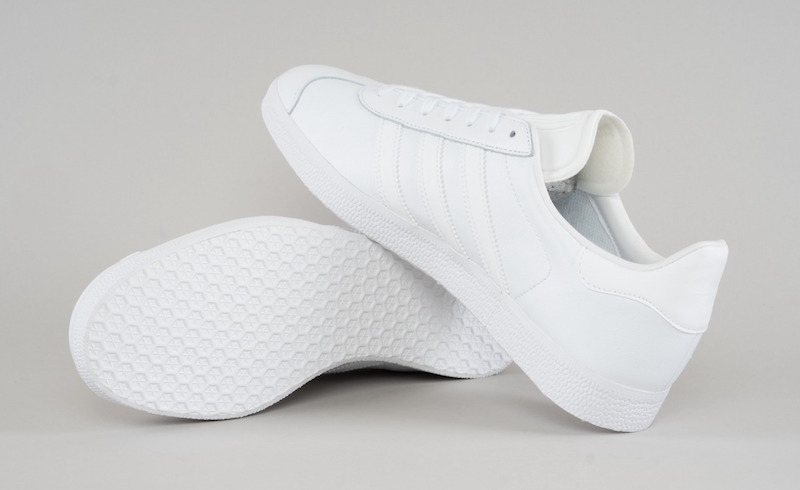 adidas-gazelle-triple-white-4