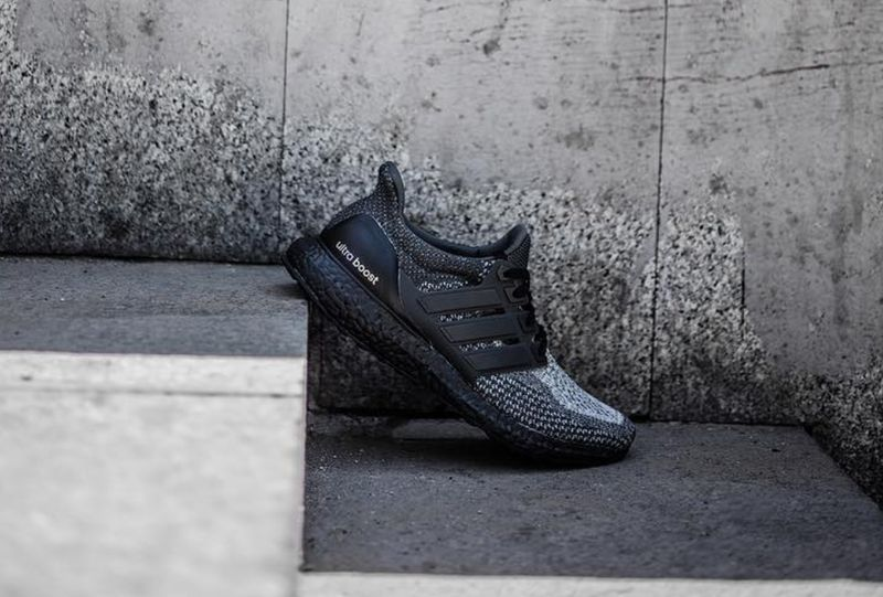 adidas-gradient-blackout-boost