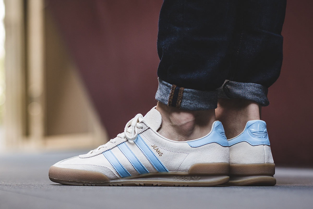 adidas-jeans-clesky-blue-1
