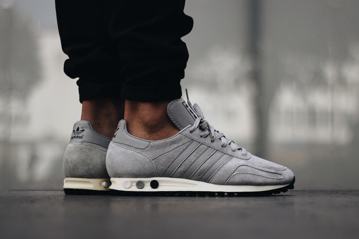 adidas-la-trainer-og-solid-grey-1