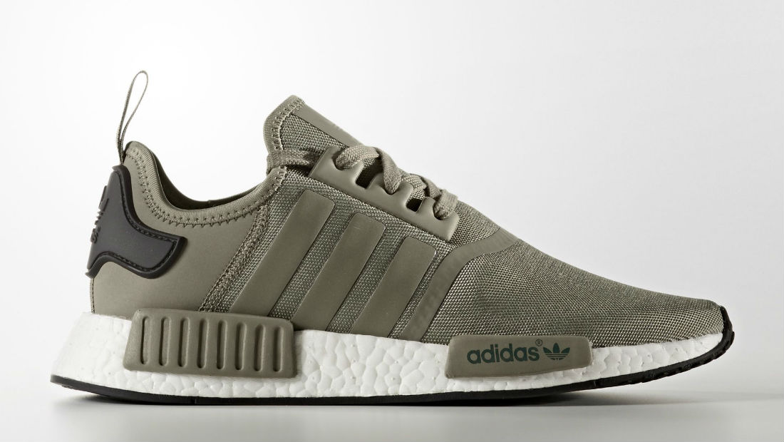 adidas-nmd-cargo-pack-1