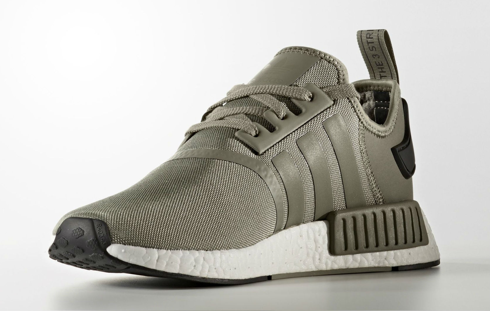 adidas-nmd-cargo-pack-2