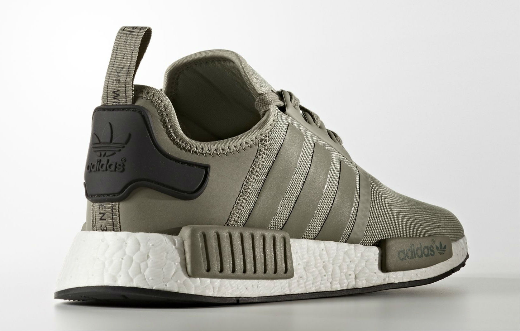 adidas-nmd-cargo-pack-3
