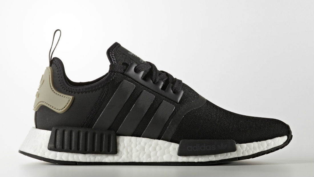 adidas-nmd-cargo-pack-6