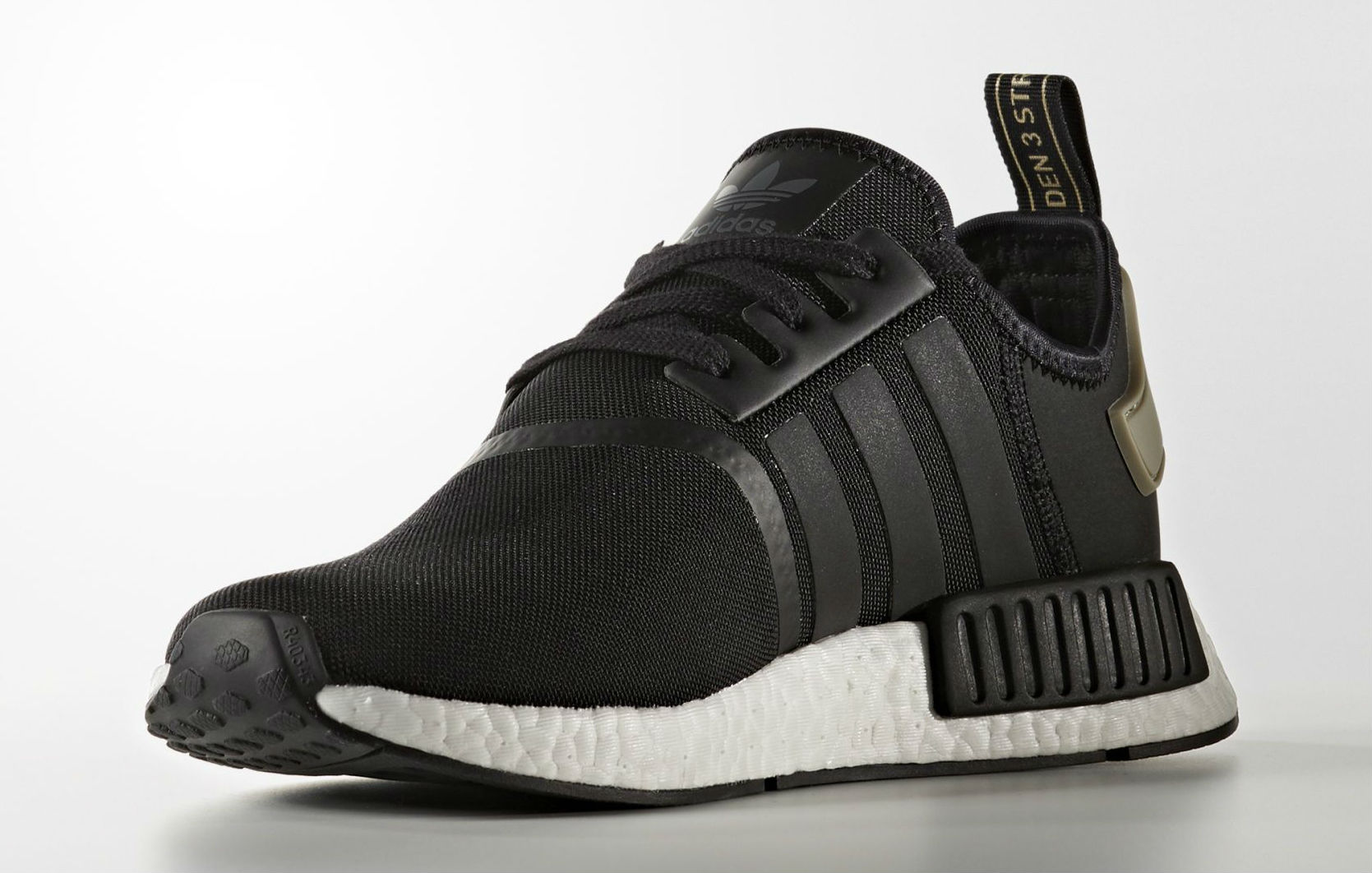 adidas-nmd-cargo-pack-7
