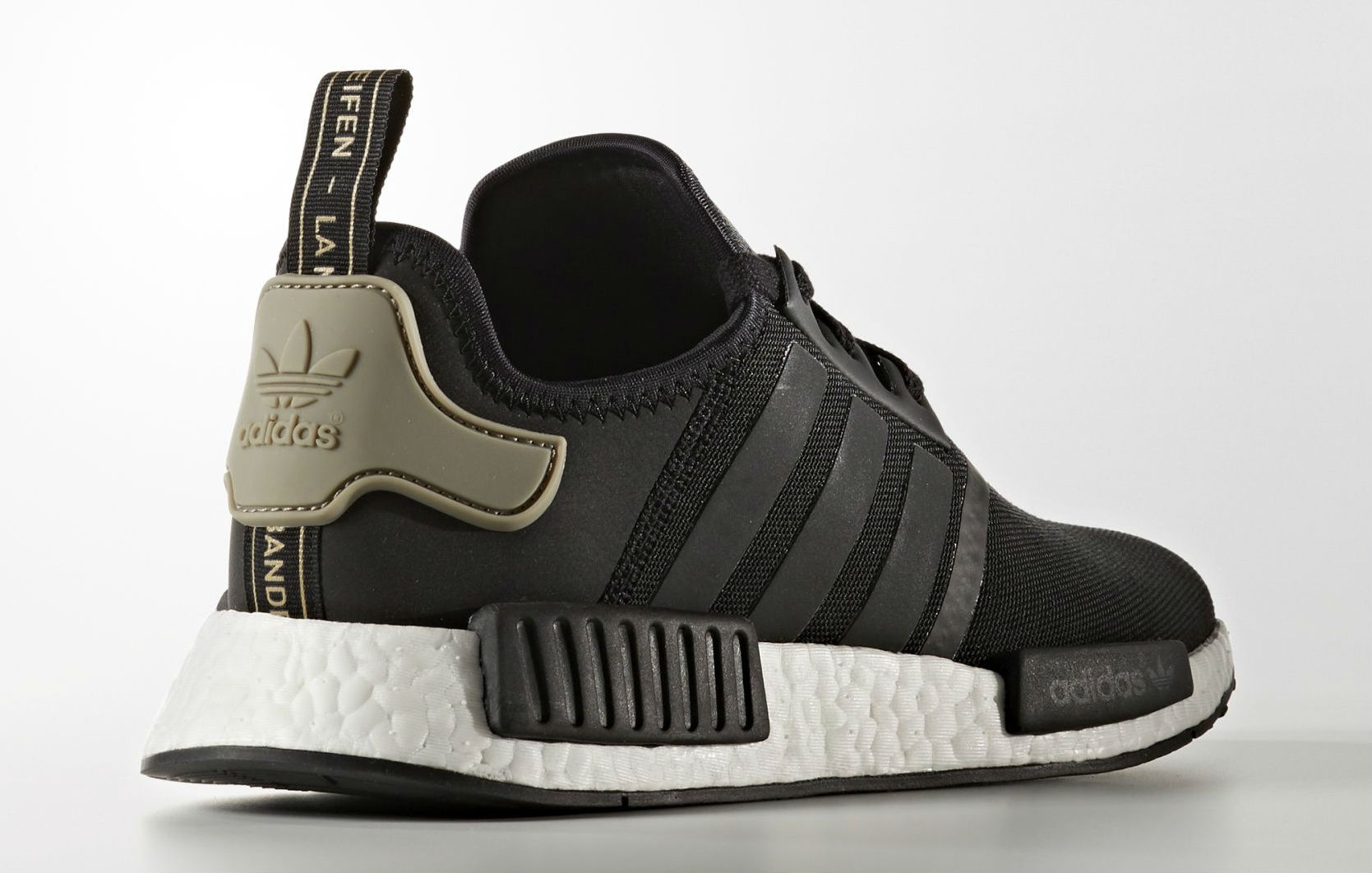 adidas-nmd-cargo-pack-8