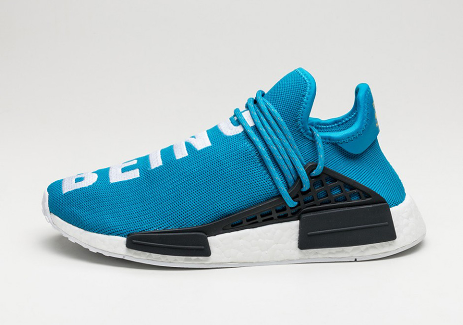 adidas-nmd-pharrell-blue-september-2016