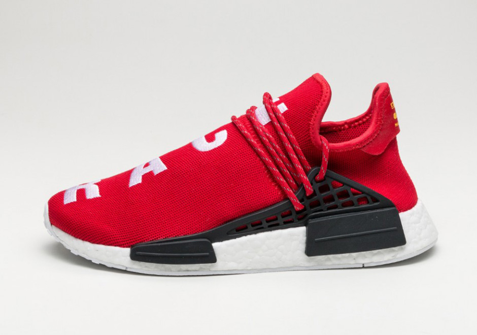 adidas-nmd-pharrell-red-september-2016