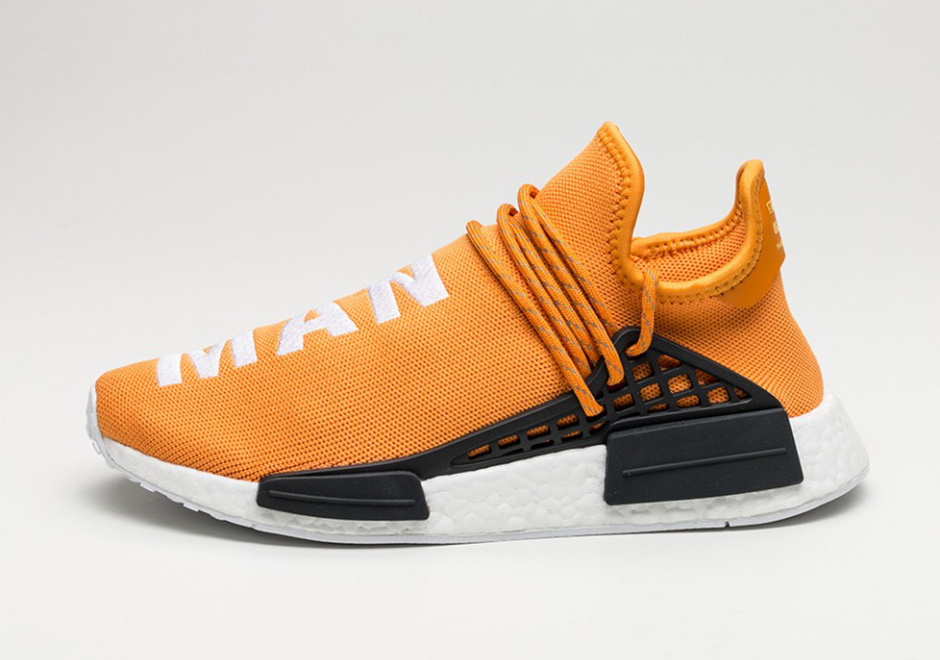 adidas-nmd-pharrell-tangerine-september-2016