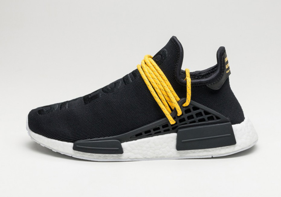 adidas-nmd-pharrellblack-september-2016