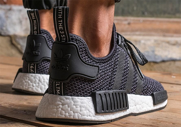 adidas-nmd-r1-european-exclusive-01