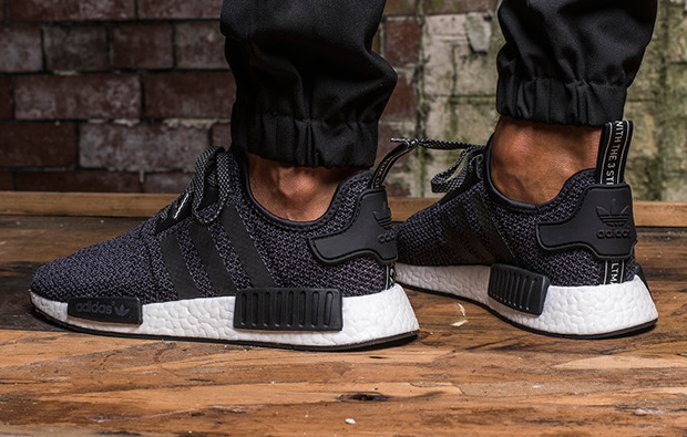 adidas-nmd-r1-european-exclusive-02