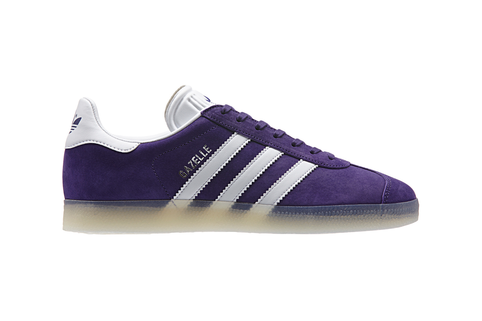 adidas-originals-gazelle-iced-pack-1