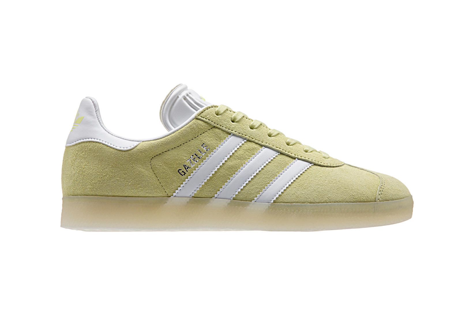 adidas-originals-gazelle-iced-pack-2