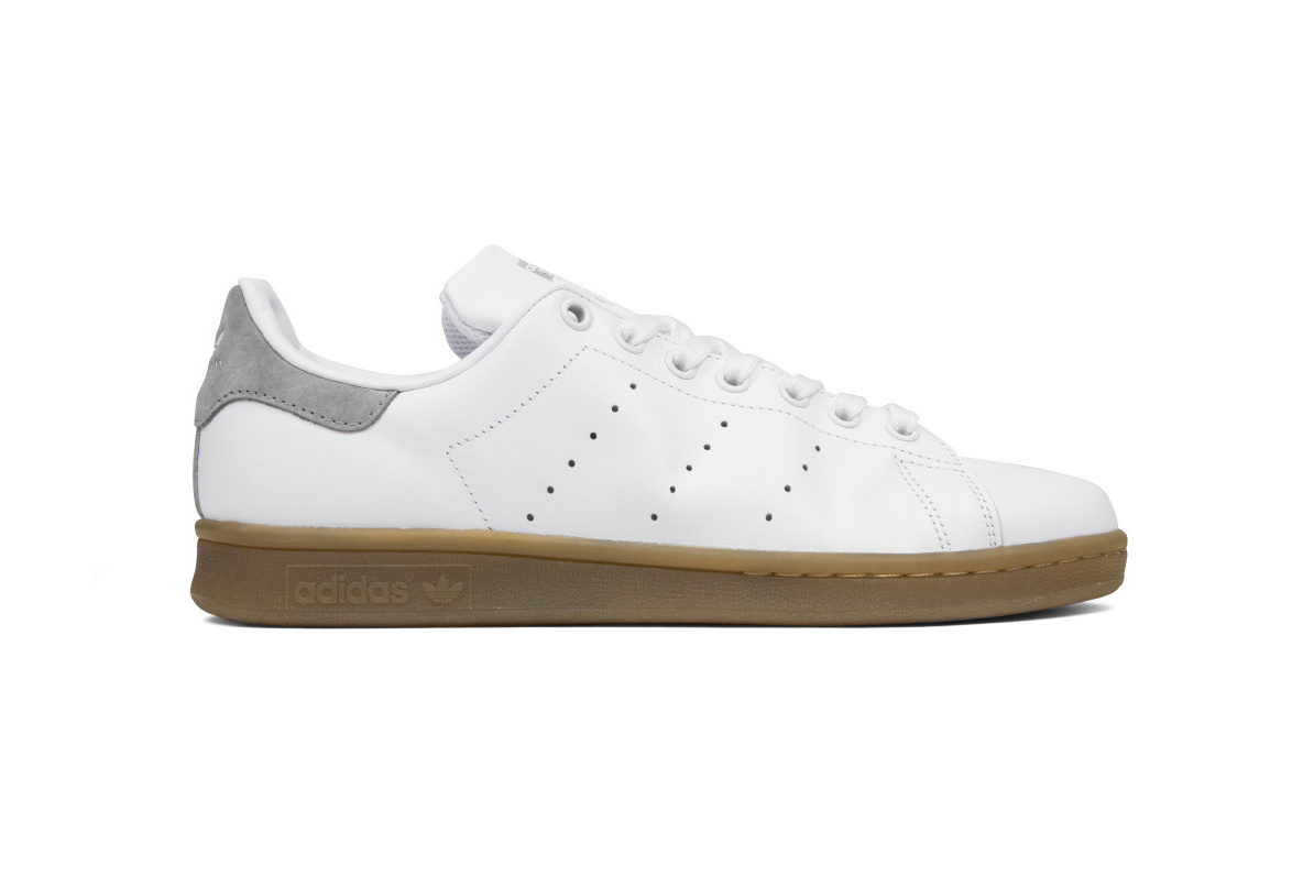 adidas-originals-stan-smith-white-gum-1