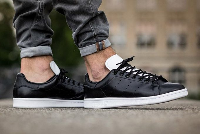 adidas-stan-smith-core-black-white-2