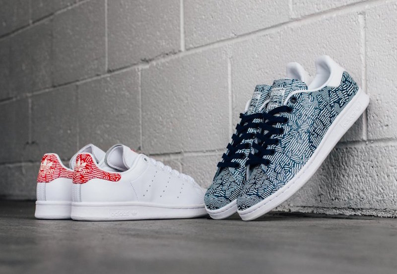 adidas-stan-smith-crackled-pack-1