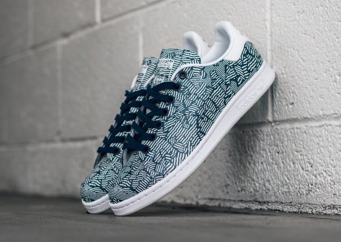 adidas-stan-smith-crackled-pack-2