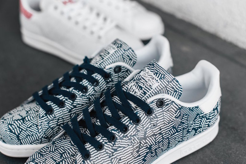 adidas-stan-smith-crackled-pack-3
