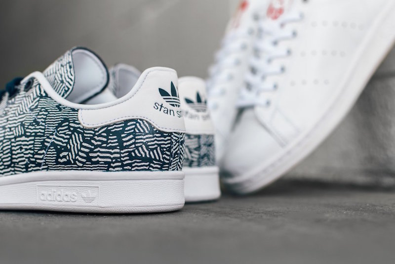 adidas-stan-smith-crackled-pack-4
