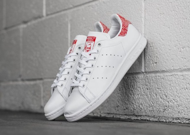adidas-stan-smith-crackled-pack-5