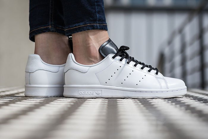 adidas-stan-smith-footwear-white-2
