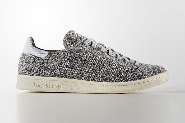 adidas-stan-smith-primeknit-wool-grey-1