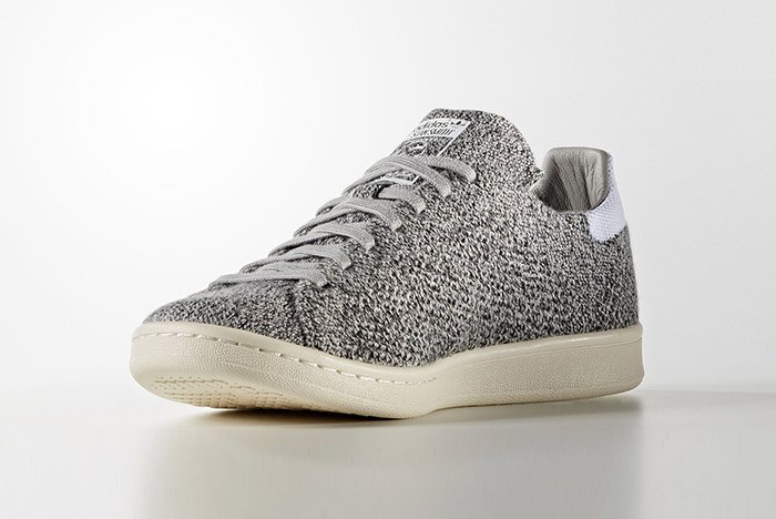 adidas-stan-smith-primeknit-wool-grey-2