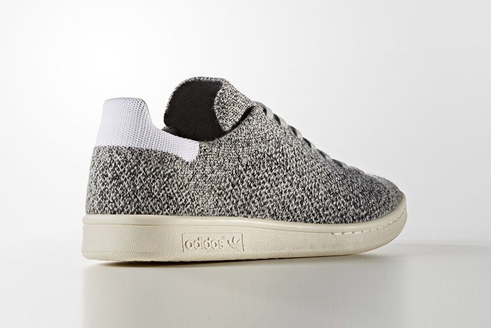 adidas-stan-smith-primeknit-wool-grey-3