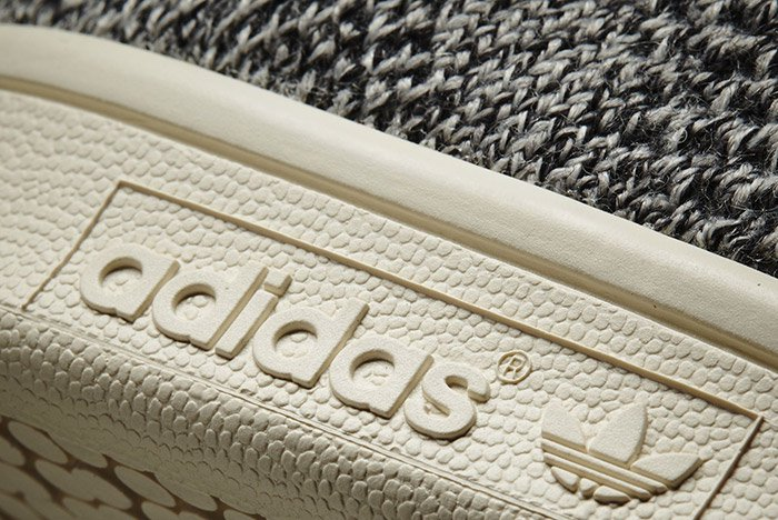 adidas-stan-smith-primeknit-wool-grey-6