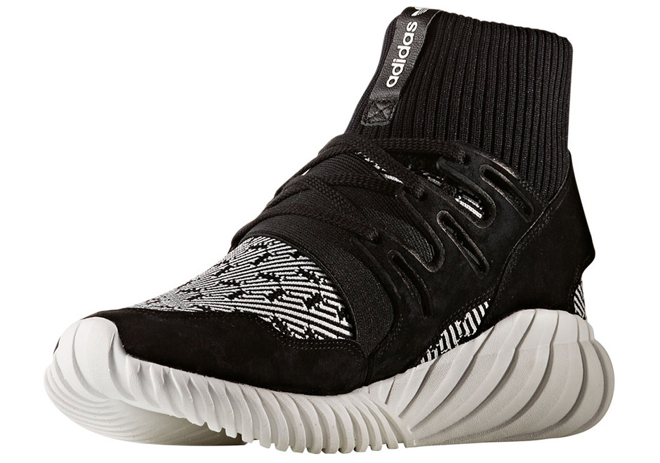 adidas-tubular-doom-pk-black-white-2