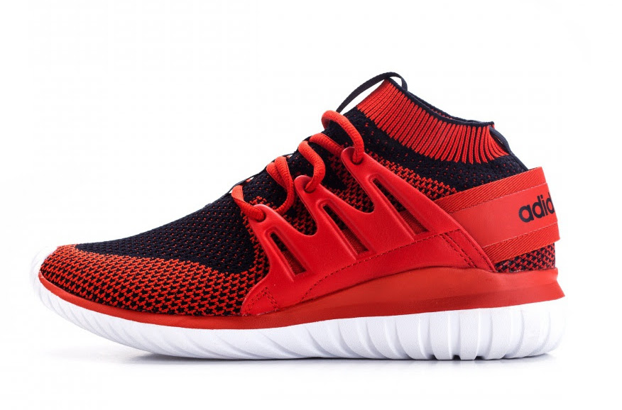 adidas-tubular-nova-primeknit-craft-chili-2