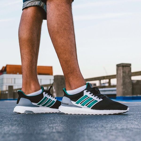 adidas-ultra-boost-eqt-custom-2
