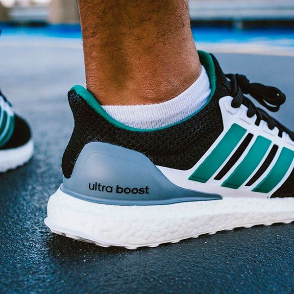 adidas-ultra-boost-eqt-custom-3-681x681
