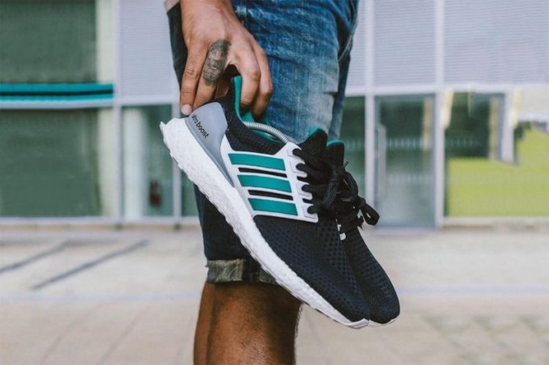 adidas-ultra-boost-eqt-custom-681x454