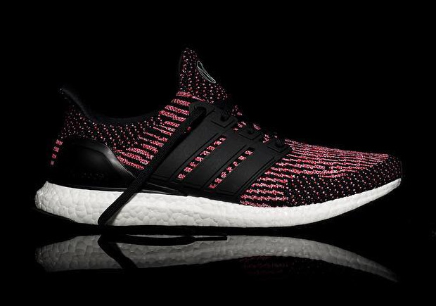 adidas-ultra-boost-nyc-2
