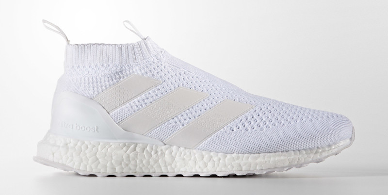 adidas-ultra-boost-pure-control-triple-white