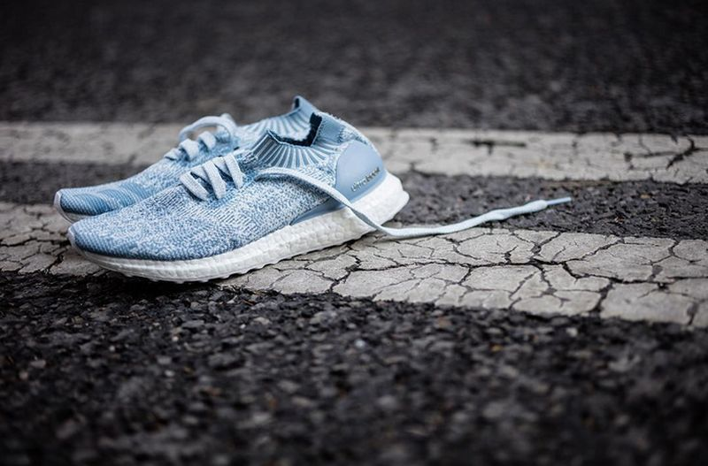 adidas-ultra-boost-uncaged-ice_02
