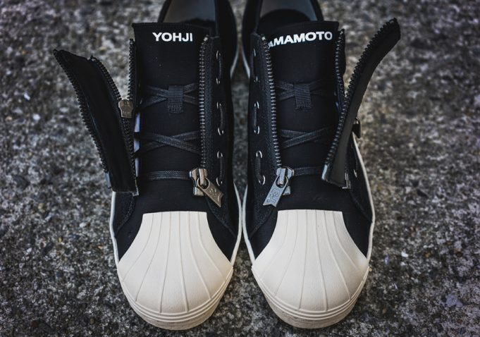 adidas-y-3-super-zip-black-white-2-681x478