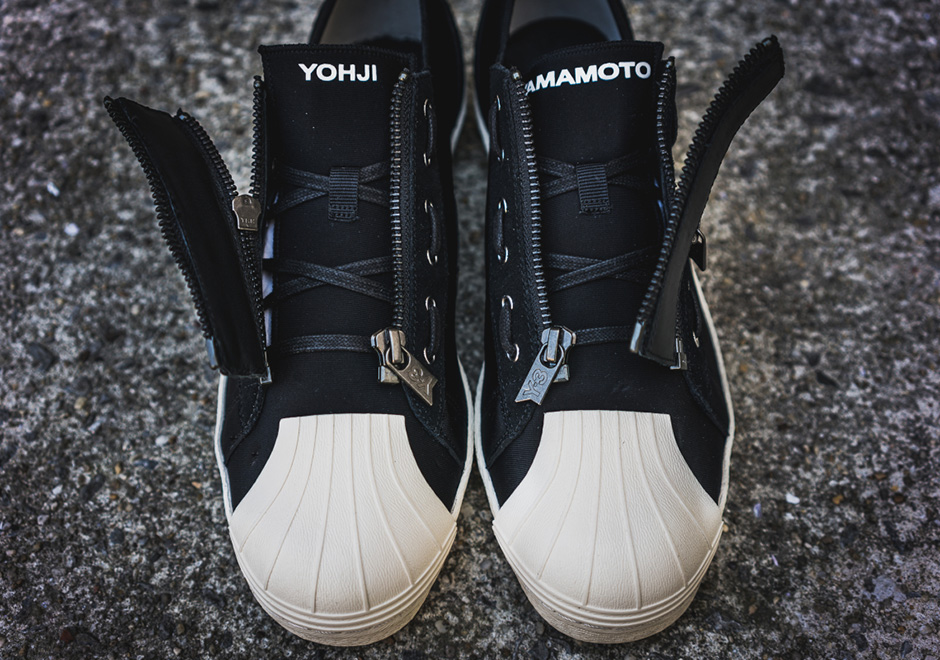adidas-y-3-super-zip-black-white-2