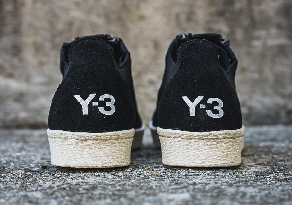 adidas-y-3-super-zip-black-white-5