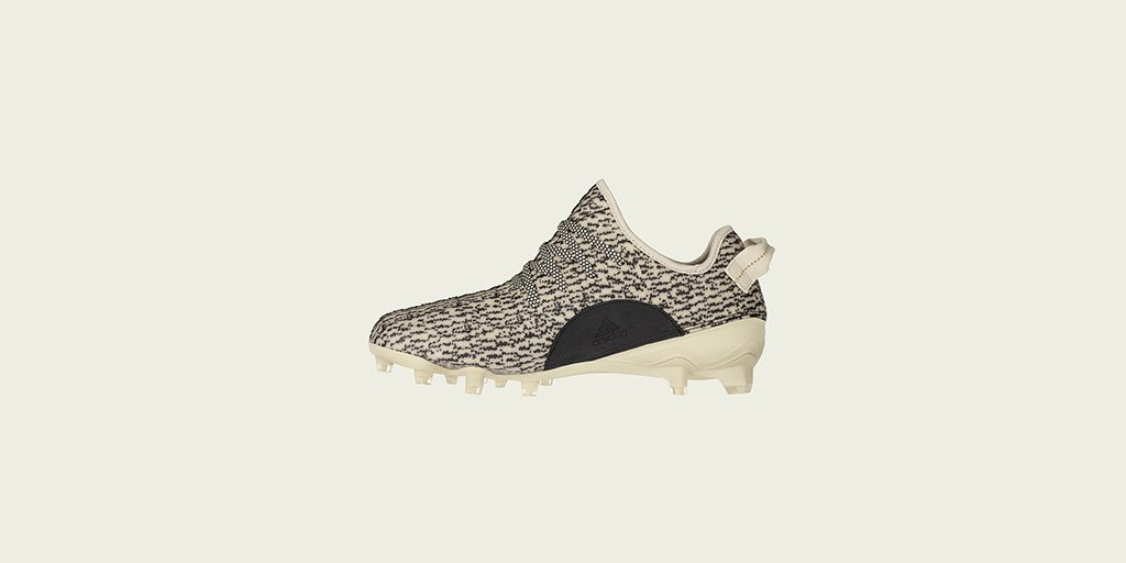 adidas-yeezy-cleat