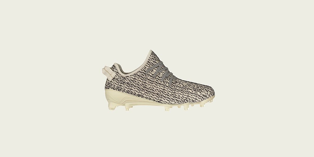 adidas-yeezy-cleat_02