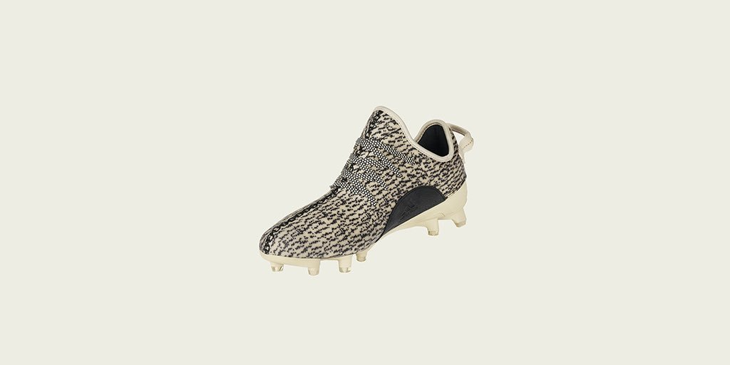 adidas-yeezy-cleat_03