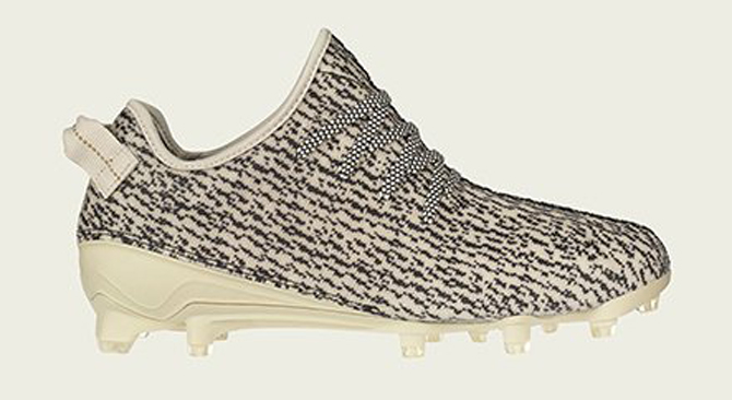 adidas-yeezy-cleats