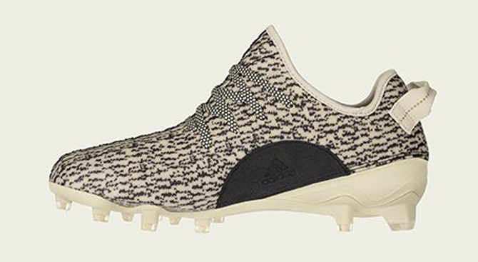 adidas-yeezy-cleats_02